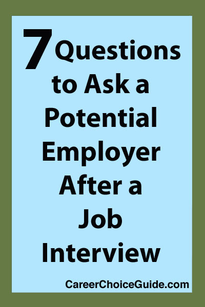 how to ask for your t4 from employer